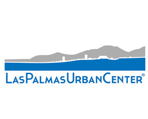 Hotel Las Palmas Urban Center